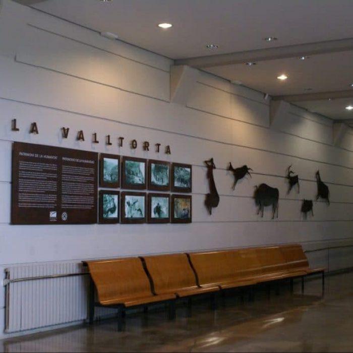 valltorta museo2